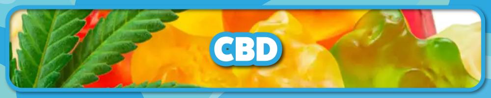 CBD For Sale