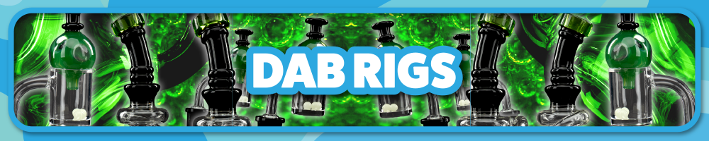 cloud-9-dab-rigs.png