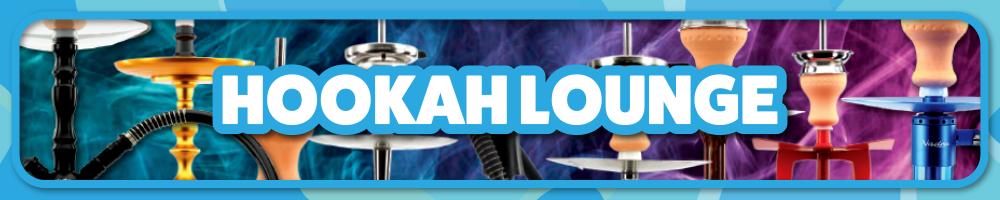 cloud-9-hookah-lounge.png