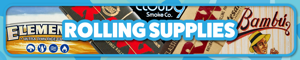 cloud-9-rolling-supplies.png